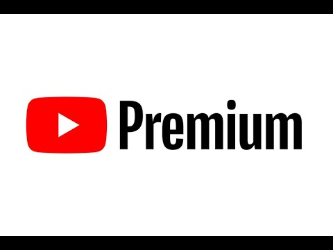 YouTube Premium for Free With YouTube Vanced for Android