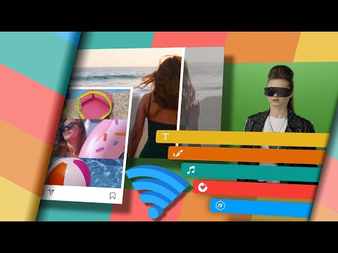 KineMaster - The Best Mobile Video Editor