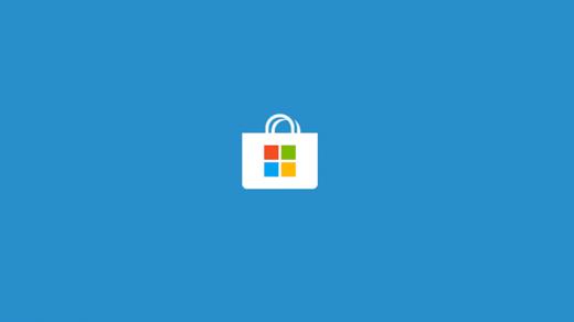 0x803F8001 Microsoft Store