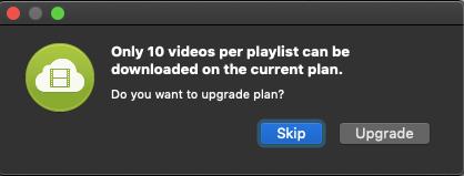 10_Video_Limit_for_Playlist