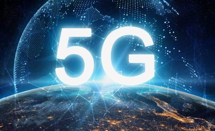 5G Speeds in India