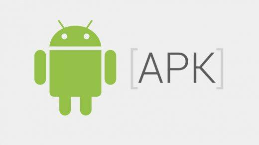APK Downloader for Android | Best Options to Download the App 1