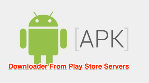 APK_Downloader_Play_Store