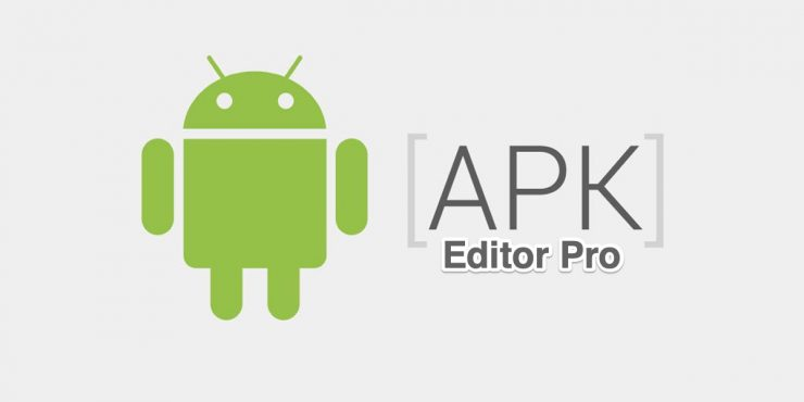 APK Editor Download Free