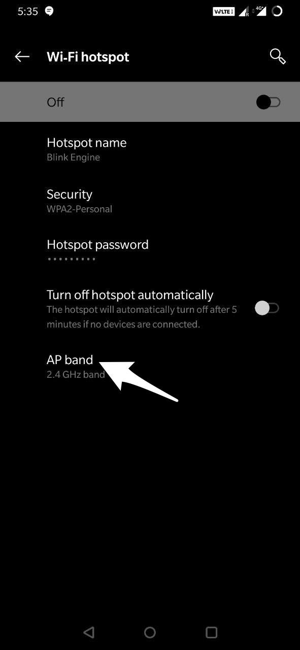 AP_Band_in_Hotspot_Setting