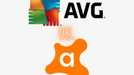 AVG VS Avast Android Compare
