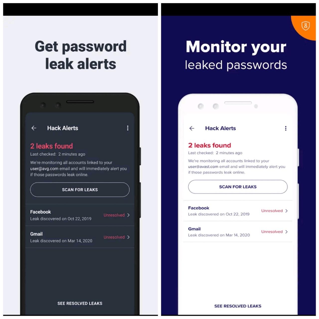 AVG_Avast_Password_Leak_Protection
