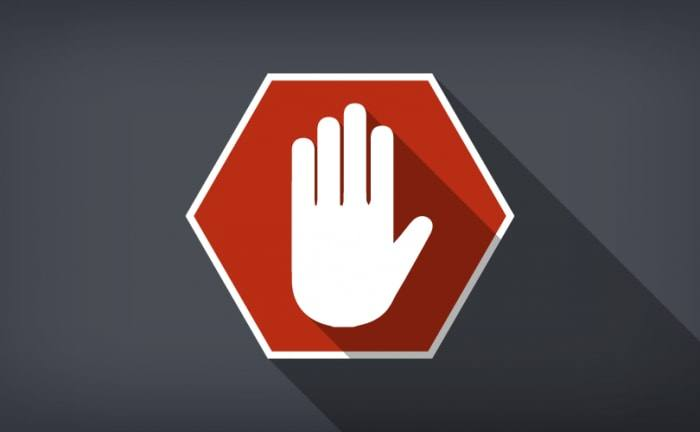Ad Blocking on Android