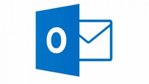 Add Microsoft Email on Android