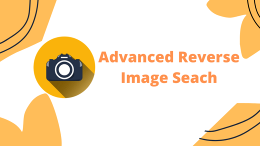 Advanced Reverse Image Search