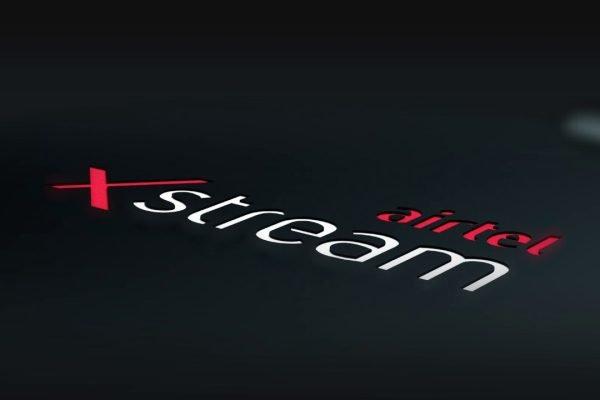 AirtelXstream APK