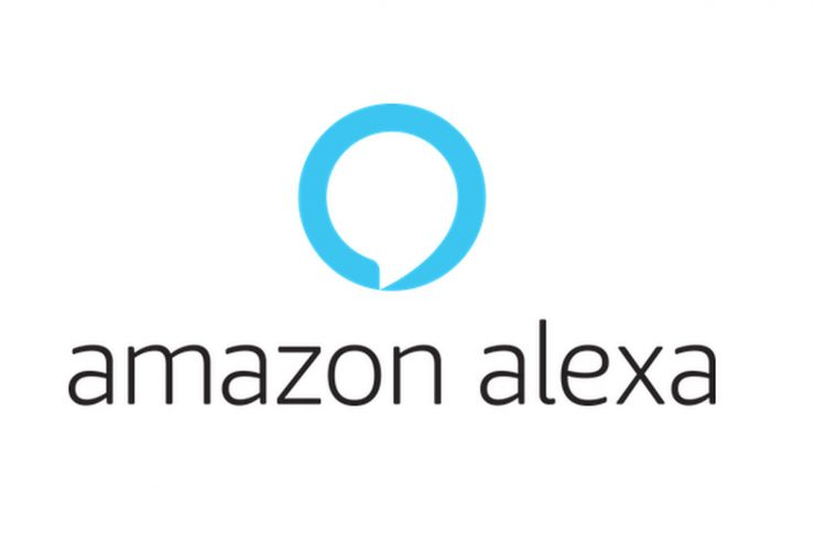 Alexa Can Now Translate the Languages Live