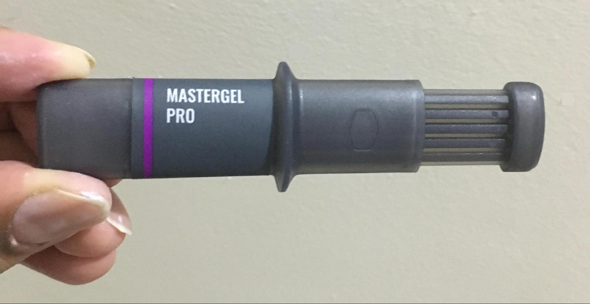 Always avoid $1 thermal paste and pick up the solution from brands like Cooler Master for long-term results