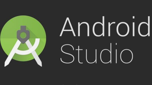 Android Emulator for PC Windows and Mac