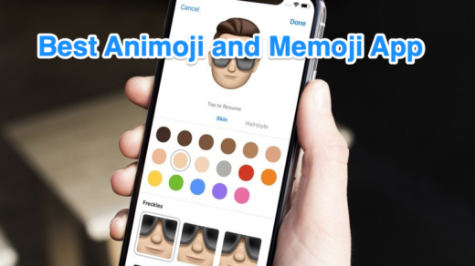 Animoji_Memoji_Apps_Android
