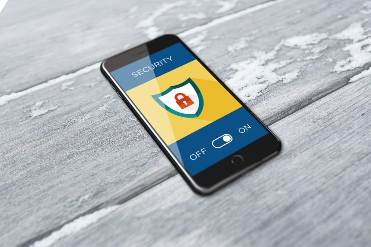 Antivirus Apps Android Best Free