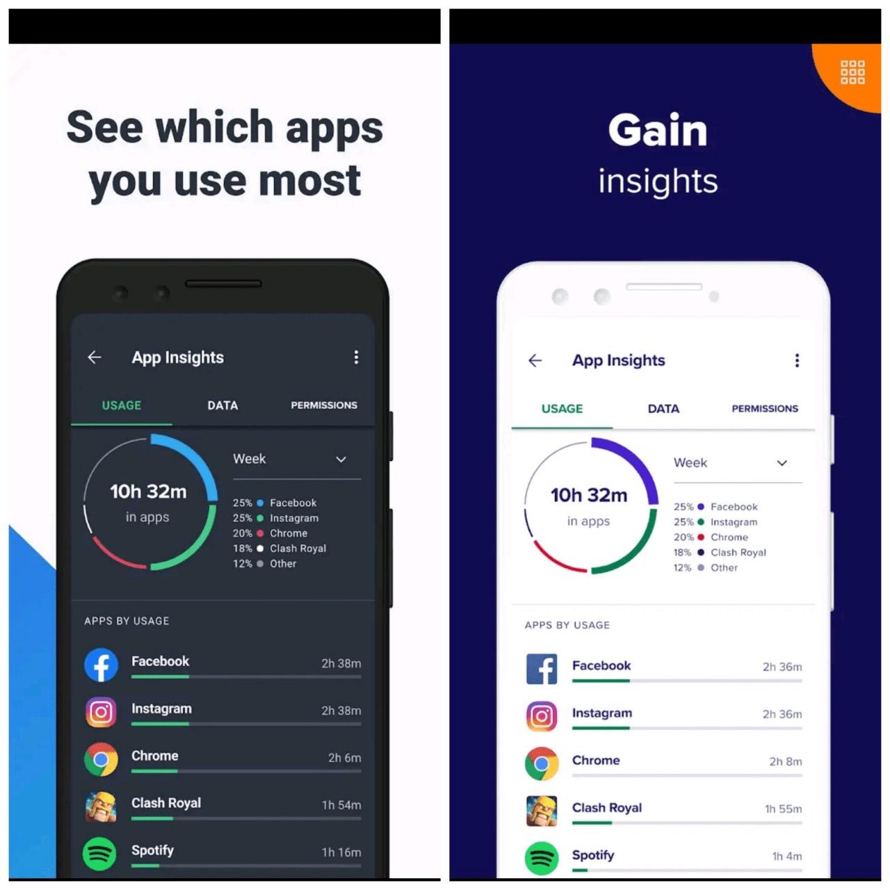 App_Insight_Comparison