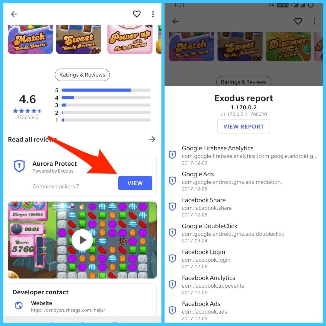 App_Tracker_Details