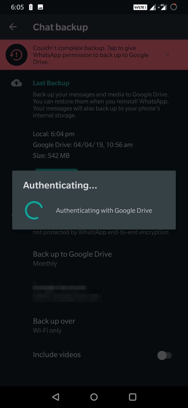 Authenticating_with_Google_Drive