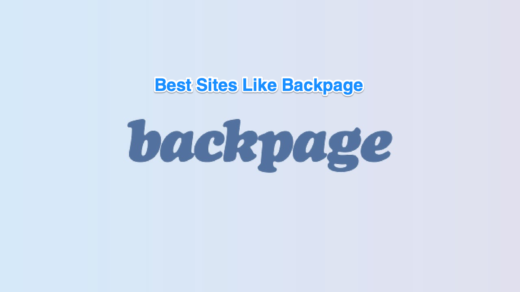Backpage_Alternative_Websites