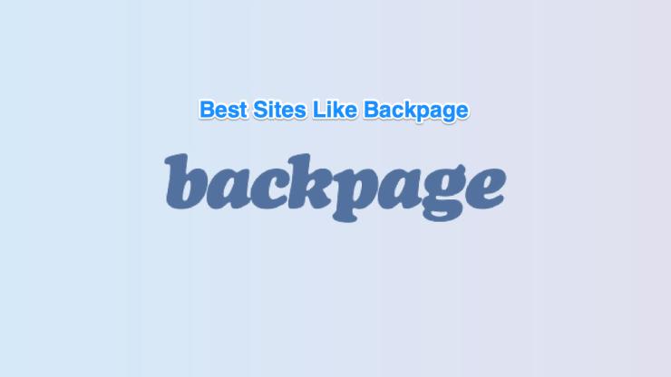 Backpage_Alternative_Websites