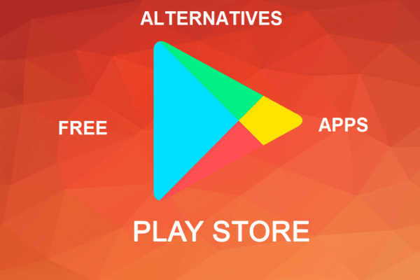 Best-Alternatives-Play-Store-Paid-Apps-Free