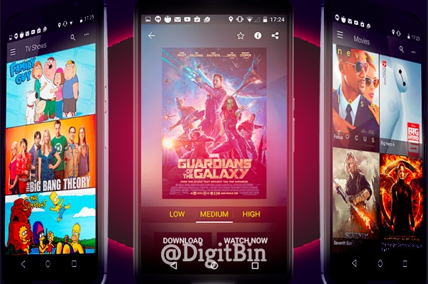 Best Apps to Watch Bollywood and Tollywood Movies Free Online