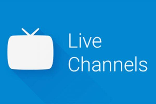 Best Apps to Watch Live TV Channels