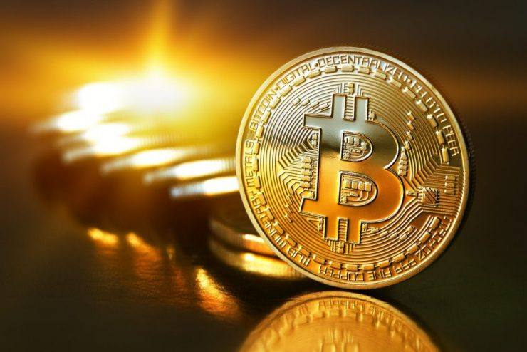 Best Bitcoin wallets for Indian Users