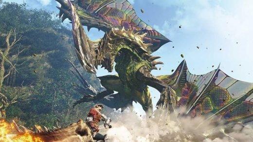 Best Co-Op PS4 Games Multiplayer