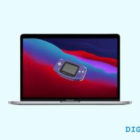 Best GBA Emulator Mac