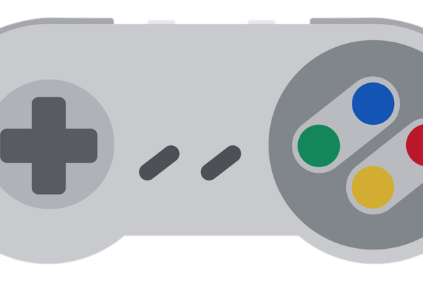Best GBA Emulators for Android and PC