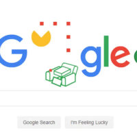 Best Google Doodle Games