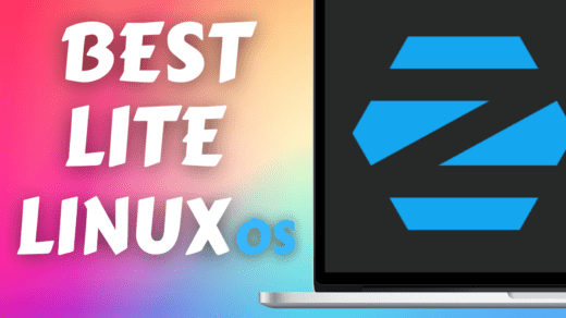 Best Lightweight Linux Distributions for Old Computers