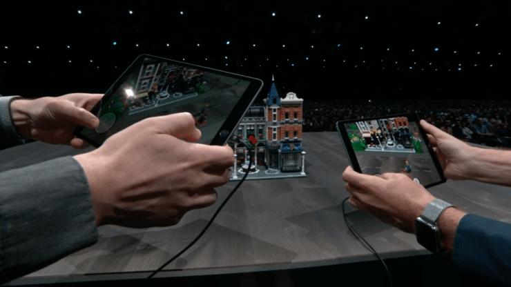 Best Measuring Apps iphone