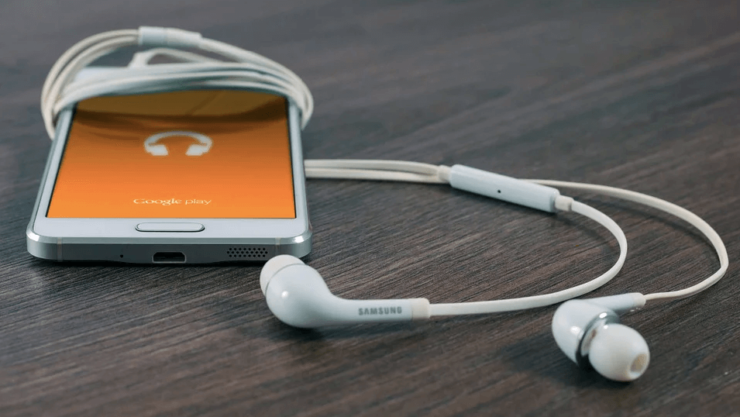 Best Music Apps Streaming