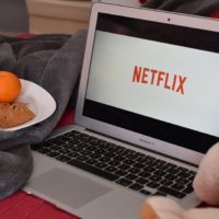 Best Netflix Shows and Series