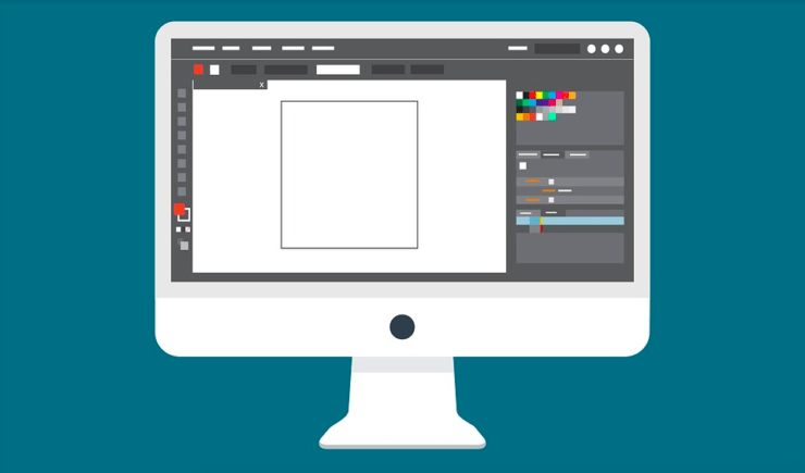 Best Online Video Editor Sites