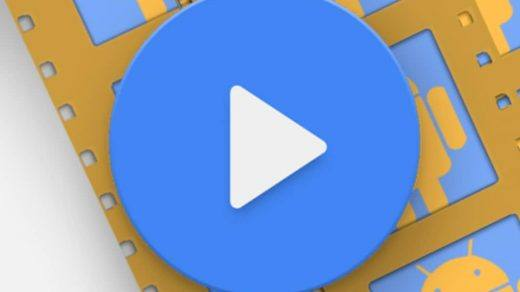 Best Video Player App for Android | Play Local Videos or Stream Online 2