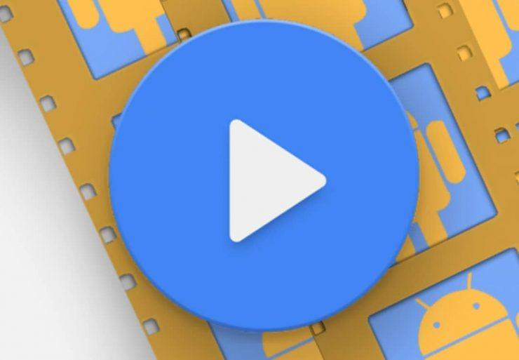 Best Video Player App for Android | Play Local Videos or Stream Online 1