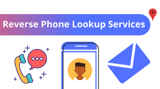 Best Reverse Phone Lookup Services Free