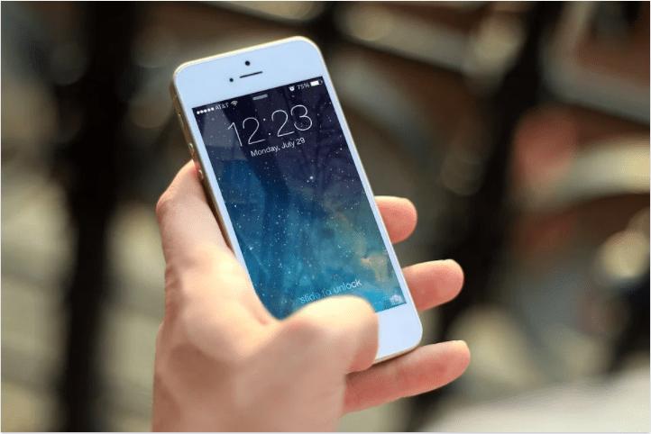 Best Smartphones of 2020