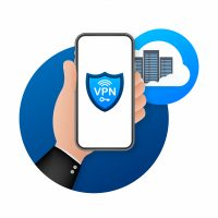 Best VPN Apps iPhone iPad Free