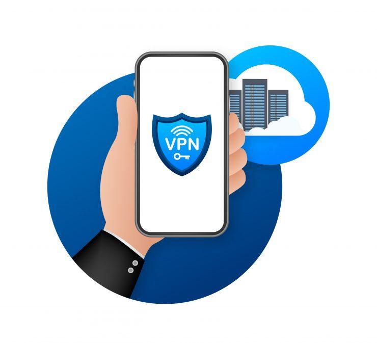 Best VPN Apps iPhone iPad Free