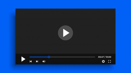 Video Player Apps for Mac