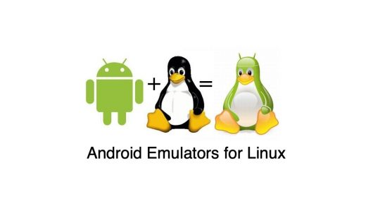 Best Android Emulators for Linux Computer