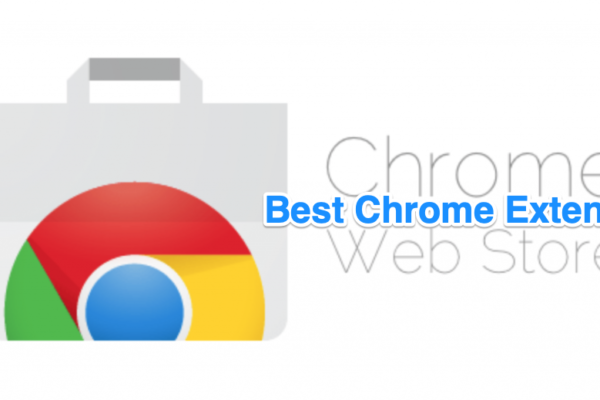 Best_Chrome_Extension_for_Chromium_Browser