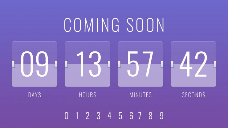 Best Countdown Apps Android