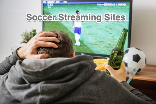 Best Free Football Streaming Sites