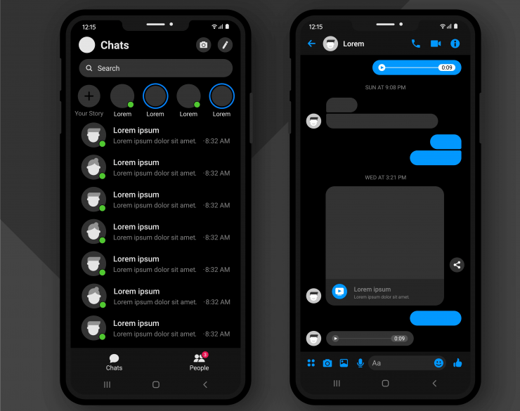 Best Free Secret Message Apps